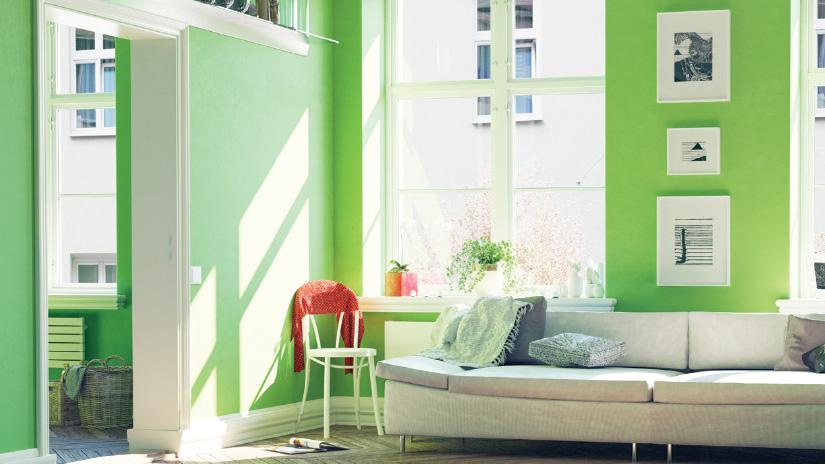 nouvelles pour quelles raisons un locataire peut il r silier son bail. Black Bedroom Furniture Sets. Home Design Ideas