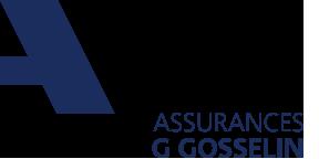 Assurances G Gosselin